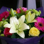 bright-bouquet-delivered-gold-coast