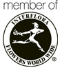 interflora-logo-small
