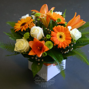 floral-box-arrangement-parkwood