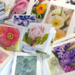 flower order gold coast delivery floral greeting cards