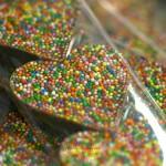 chocolate-spreckles-freckles