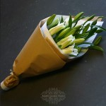 lily-wrap-flowers-bouquet
