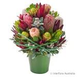 native-flower-arrangement