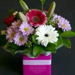floral-box-arrangement