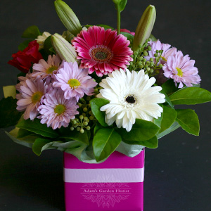 floral-box-arrangement