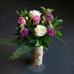 posy-flowers-gold-coast-arrangement