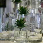 vases-mixed-sizes