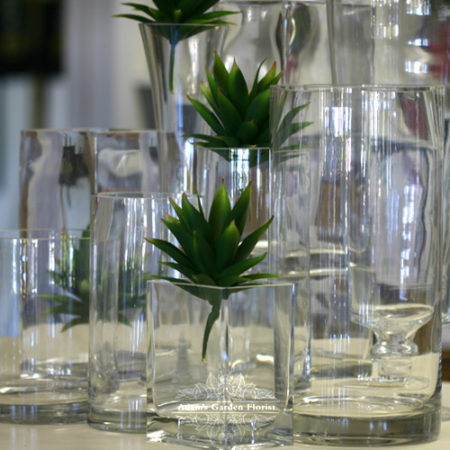 vases-mixed-sizes
