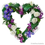 heart-floral-wreath