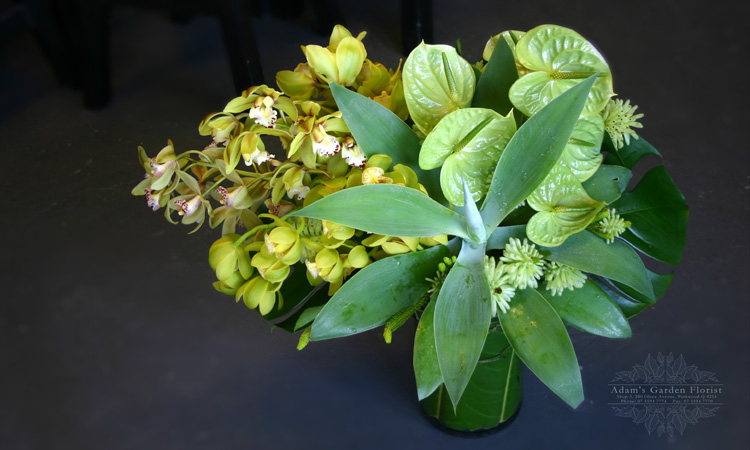 vase-with-agave-green