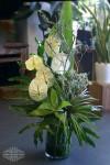 green-tropical-arrangement