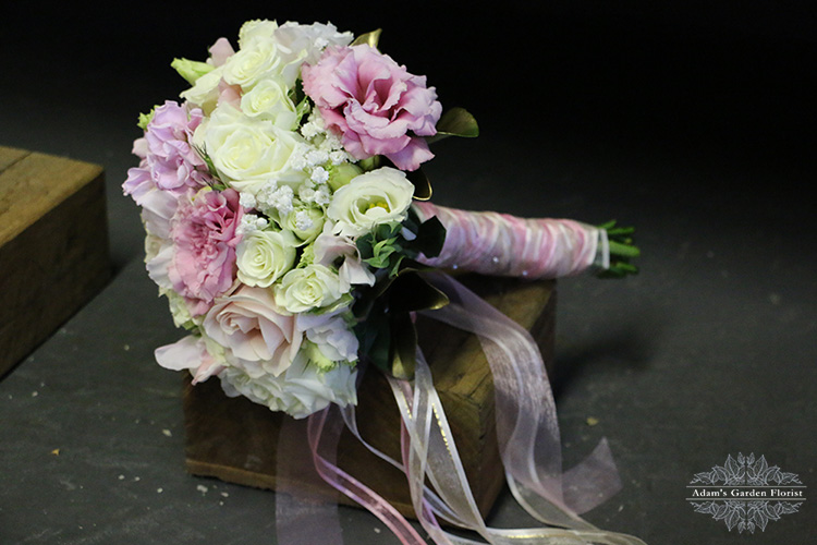 wedding-bouquet-soft