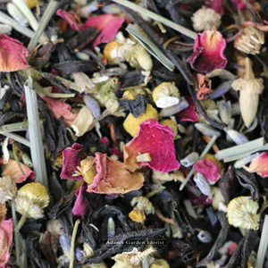 bath tea gold coast florist delivery
