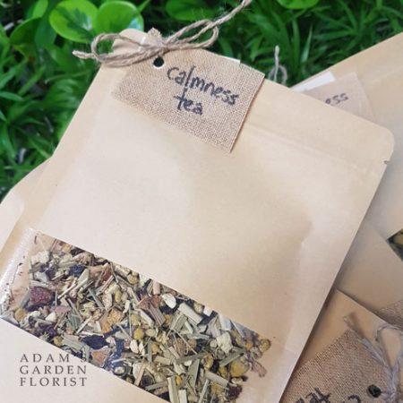 calmness tea gift gold coast