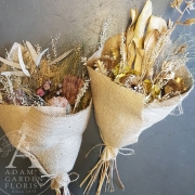 dried flower bunches Gold Coast