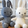 Miffy soft toy Gold Coast Florist delivery