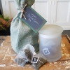 organic green-sencha tea gift Gold Coast delivery
